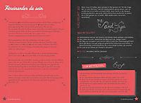 Bibelausgaben: Die Bibel. Einheitsübersetzung, m. Sonderseiten für junge Menschen. - Produktdetailbild 6