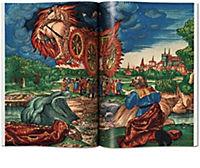 Bibelausgaben: Die Luther-Bibel von 1534, 2 Bde. mit Begleitheft - Produktdetailbild 6