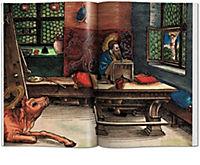 Bibelausgaben: Die Luther-Bibel von 1534, 2 Bde. mit Begleitheft - Produktdetailbild 4
