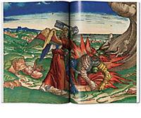 Bibelausgaben: Die Luther-Bibel von 1534, 2 Bde. mit Begleitheft - Produktdetailbild 5