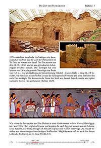 Bibelausgaben: Elberfelder Bibel mit Erklärungen - Leder, Goldschnitt - Produktdetailbild 7