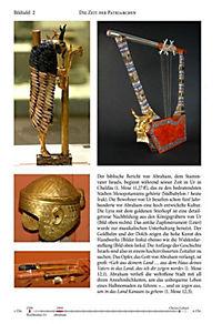 Bibelausgaben: Elberfelder Bibel mit Erklärungen - Leder, Goldschnitt - Produktdetailbild 8