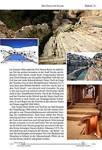 Bibelausgaben: Elberfelder Bibel mit Erklärungen - Leder, Goldschnitt - Produktdetailbild 9