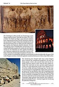 Bibelausgaben: Elberfelder Bibel mit Erklärungen - Leder, Goldschnitt - Produktdetailbild 13