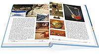 Bibelausgaben: Elberfelder Bibel mit Erklärungen - Leder, Goldschnitt - Produktdetailbild 14