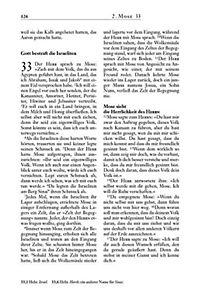 "Bibelausgaben: Neues Leben. Die Bibel. NLB, Taschenausgabe, Motiv ""Tropfenperle"" - Produktdetailbild 4"