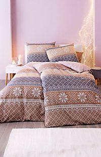 bettw sche katze natur 135 x 200 cm bestellen. Black Bedroom Furniture Sets. Home Design Ideas