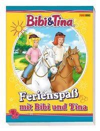 Bibi & Tina: Ferienspass mit Bibi und Tina