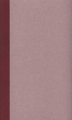 Bibliothek des Mittelalters: Bd.3 Deutsche Lyrik des Frühen und Hohen Mittelalters -  pdf epub