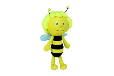 Biene Maja Plüschfigur, 30cm