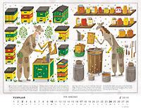 Bienen 2019 - Produktdetailbild 2