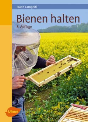 Bienen halten, Franz Lampeitl