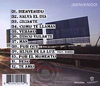 Bienvenido - Produktdetailbild 1