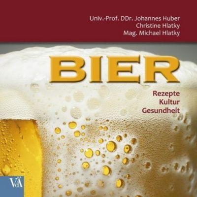 Bier -  pdf epub