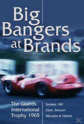 Big Bangers 91