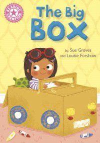 Big Box, Sue Graves