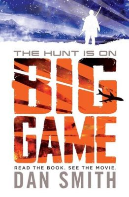 Big Game, Dan Smith