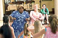 Big Mama's Haus 2 - Produktdetailbild 8