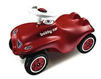 """BIG """"New Bobby Car"""" mit Flüsterrädern, Rutschauto - Produktdetailbild 1"""