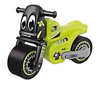 "BIG ""Racing Bike"", Laufrad - Produktdetailbild 1"