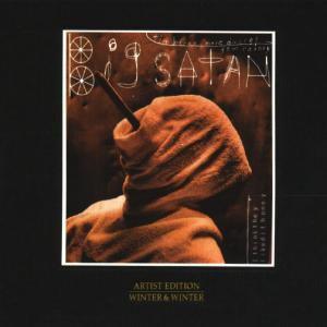 Big Satan-I Think They Liked It Honey, Tim Berne, Marc Ducret, Tom Rainey