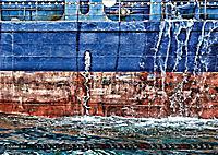 Big ships of the port (Wall Calendar 2019 DIN A4 Landscape) - Produktdetailbild 10