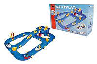 "BIG - Waterplay ""Niagara"", Wasserbahn - Produktdetailbild 1"