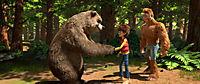Bigfoot Junior - Produktdetailbild 1