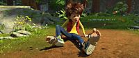 Bigfoot Junior - Produktdetailbild 4
