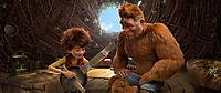Bigfoot Junior - Produktdetailbild 7