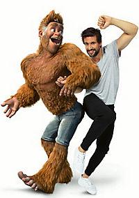 Bigfoot Junior - Produktdetailbild 8