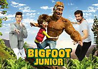 Bigfoot Junior - Produktdetailbild 10