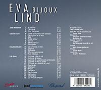Bijoux - Produktdetailbild 1