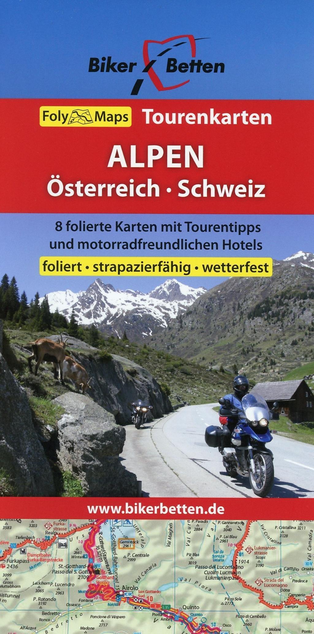 Image Result For Tourenfahrer Motorrad Reise Kalender