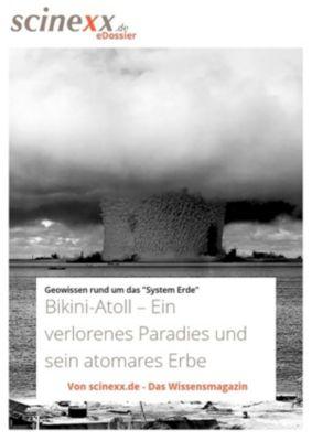 Bikini-Atoll, Dieter Lohmann