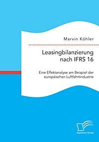 FIB 1: Textbook on Behaviour, Design and Performance Volume 1: Introduction, Design