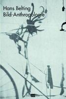 Bild-Anthropologie, Hans Belting