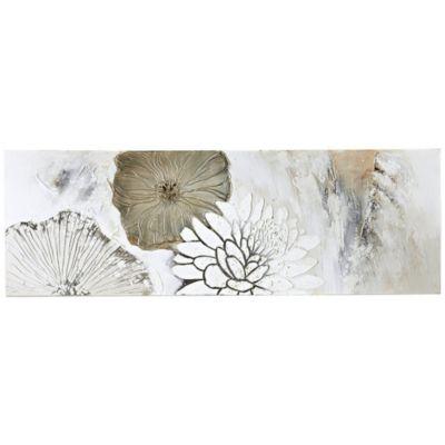 Bild Blüten Mix
