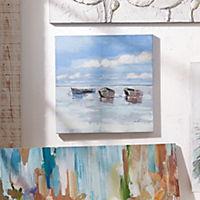 Bild Boote - Produktdetailbild 3