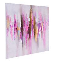 Bild  Pink Expression - Produktdetailbild 1