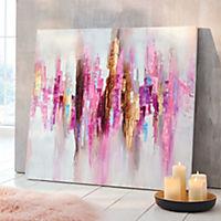 Bild  Pink Expression - Produktdetailbild 3