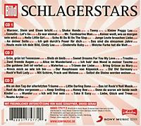 Bild Schlager Stars - Produktdetailbild 1