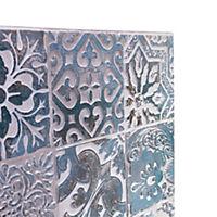 Bild  Small Ornaments - Produktdetailbild 2