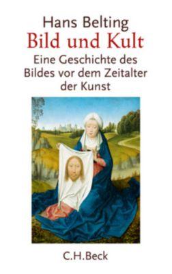 Bild und Kult, Hans Belting