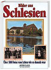 Bilder aus Schlesien, Wolfgang Schwarz