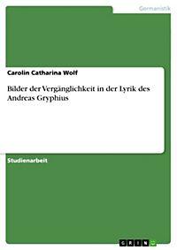 Investigatory project in physics pdf books