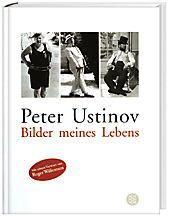 Bilder meines Lebens, Peter, Sir Ustinov
