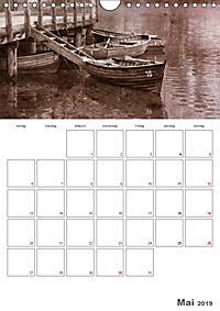 Bilder vergangener Jahre - Südtirol damals (Wandkalender 2019 DIN A4 hoch) - Produktdetailbild 5