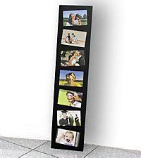bilderrahmen moments wei jetzt bei bestellen. Black Bedroom Furniture Sets. Home Design Ideas
