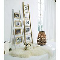 bilderrahmen flugzeug silber jetzt bei bestellen. Black Bedroom Furniture Sets. Home Design Ideas